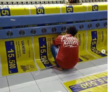 bannerrrr
